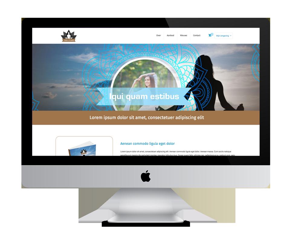 basis-website