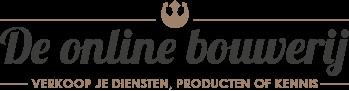logo-bouwerij
